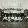 A Golden Centenary: Harry Haslam and Olympic Hockey Gold in 1920