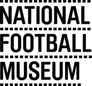 National Football Museum Logo